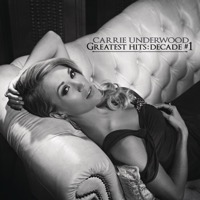 Carrie Underwood - Little Toy Guns - Carrie Underwood - Little Toy Guns