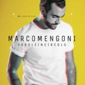 Marco Mengoni - Esseri umani
