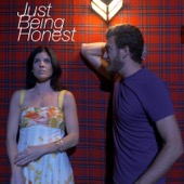 Just Being Honest - Rhett and Link