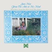 Sam Most - From the Attic of My Mind (feat. Kenny Barron, George Mraz, Walter Bolden & Warren Smith)  artwork