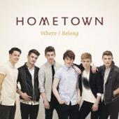 HomeTown - Where I Belong