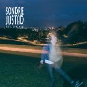 Sondre Justad - Tilbake artwork