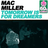 Tomorrow Is for Dreamers (Remastered)