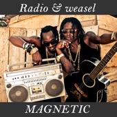 Radio & Weasel