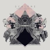 Scalene - Surreal  arte