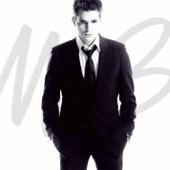 It's Time - Michael Bublé Cover Art