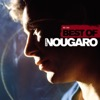 Best of Claude Nougaro