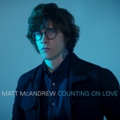 matt mcandrew-counting on love