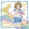 TVアニメ『響け!ユーフォニアム』キャラクターソング Vol.3 - Single