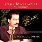 Antología el Poeta del Pueblo Con Mariachi