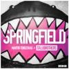 Martin Tungevaag & ItaloBrothers - Springfield (Video Edit) - Single