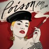 Poison artwork
