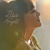 Lisa Angell - N'oubliez pas illustration