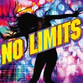 Various Artists - No Limits  artwork