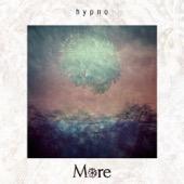 Hypno