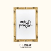 dj-snake-alunageorge-you-know-you-like-it
