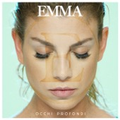 Emma - Occhi Profondi