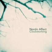 Nordic Affect - Clockworking  artwork