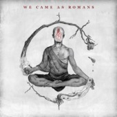 We Came As Romans - We Came as Romans  artwork