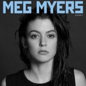 Meg Myers - Sorry  artwork
