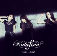 One Light~TV size~ - Single