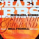 Michael Gibbs - Play a Bill Frisell Set List (feat. Bill Frisell)  artwork