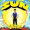 SUN - EP