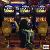 Statik Selektah - Lucky 7  artwork