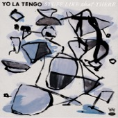 Yo La Tengo - Stuff Like That There  artwork