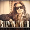 Love Is Your Name - Steven Tyler