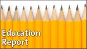 Education Report - Voice of America - VOA