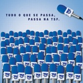 TSF - O Mundo num Minuto - Podcast - TSF/João Carlos Barradas/Miguel Monjardino