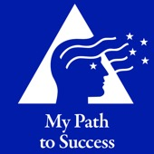 mza 7937017723841065632 170x170 75  My Path to Success – Academy of Achievement