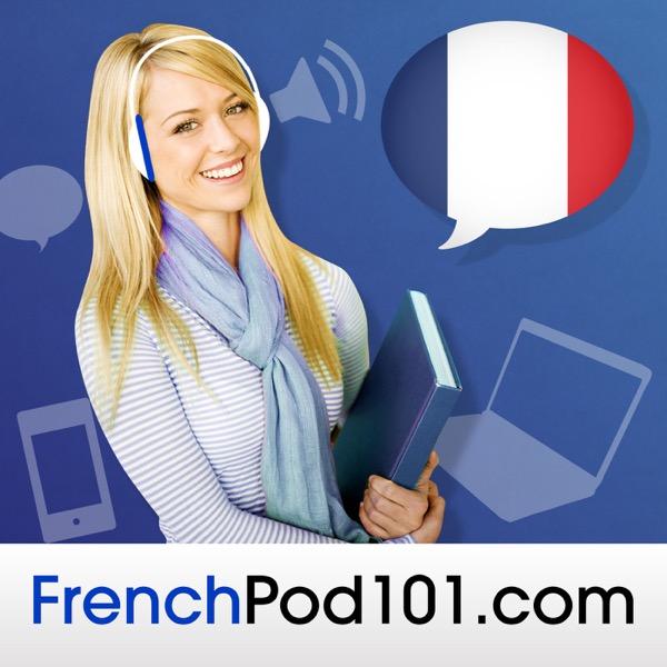french reading comprehension beginner reading prehension comprehension and on pinterestfrench. Black Bedroom Furniture Sets. Home Design Ideas
