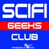 Galactic Netcasts » The SciFi Geeks Club