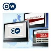 Video dana | Deutsche Welle - DW.COM | Deutsche Welle