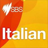 Italian - SBS Radio