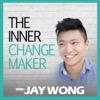 The Inner Changemaker Podcast