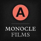 Films — Affairs - Monocle