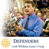 Defenders 3: Doctrine of Christ (Part 16)