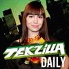 Tekzilla Daily Tip