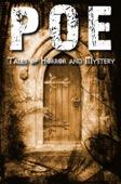 Edgar Allan Poe - Edgar Allan Poe: Tales of Horror and Mystery artwork