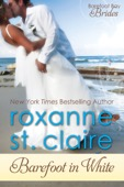 Roxanne St. Claire - Barefoot in White  artwork