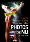Dani Olivier - Corps et âmes - les plus belles photos de nu de Dani Olivier  artwork