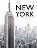 Marcus Kaspar - New York  artwork