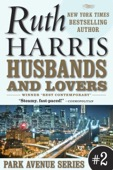 Ruth Harris - Husbands and Lovers  artwork