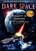 Jasper T. Scott - Dark Space  artwork