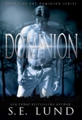 S. E. Lund - Dominion  artwork