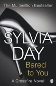Sylvia Day - Bared to You artwork
