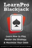 Simplicent LLC - Learn Pro Blackjack  artwork